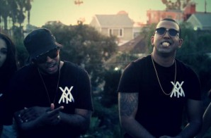 Young North America – Fast Lane (Video)