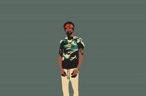 Sonny Digital x Mathaius Young – Everyday