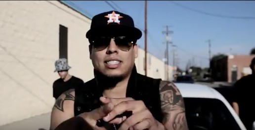 Guapo – All Day (Video)
