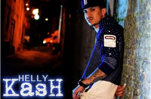 Helly Kash – A.Y.O (All Yesses Only)