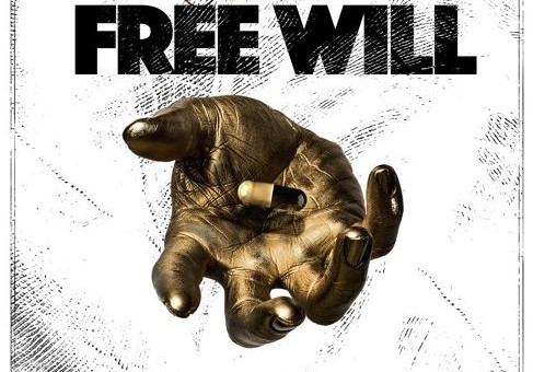 "Freeway Unleashes ""Free Will"" Album Artwork + Tracklist & New Single ""Hot As Ice"""