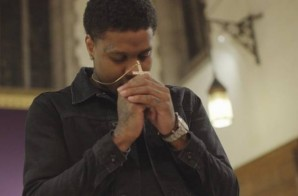 Lil Durk – If I Could (Video)