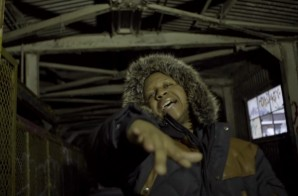 Fuge – The Game (Official Video)