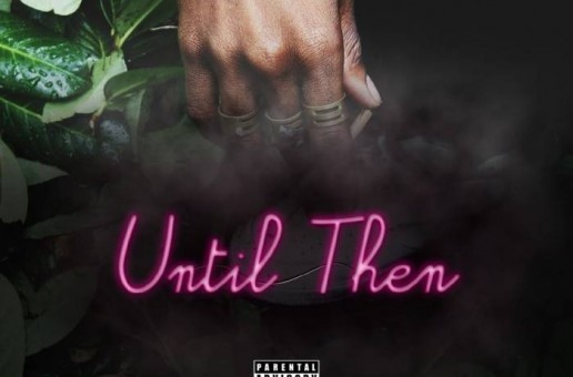 BYP – Until Then (Album Stream)