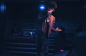 Sonny Digital – Go