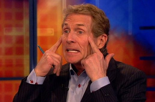 Final Take: Skip Bayless Will Be Leaving ESPN & First Take This Summer