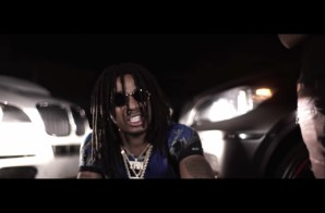 Migos – See What I'm Saying (Video)