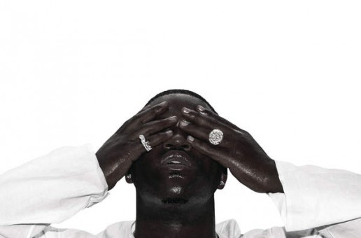 "A$AP Ferg Reveals ""Always Strive And Prosper"" Tracklist"