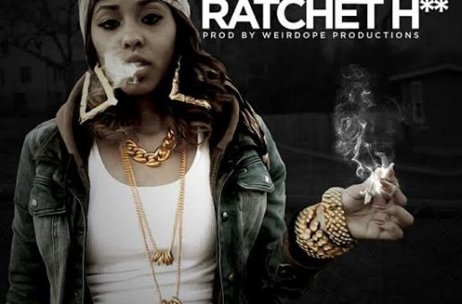 Wavenatti – Ratchet Hoe