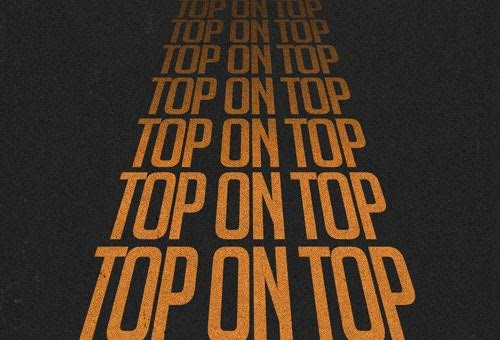 SauceLord Rich – Top On Top