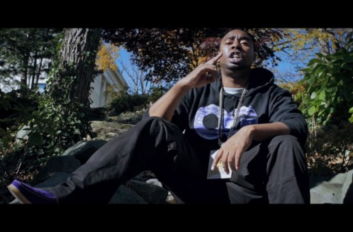The Supreme General – I Don't Know!?!?! (Official Video)