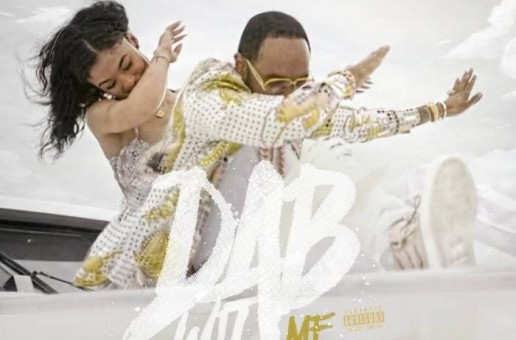 Young Lace – Dab Wit Me