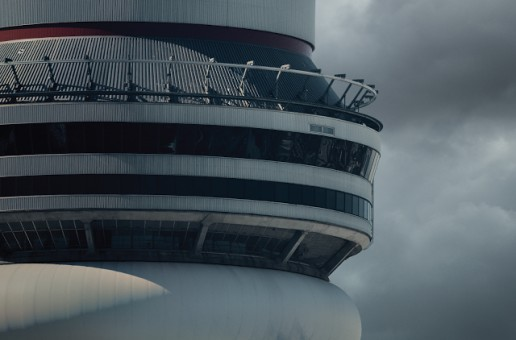 "Drake Allegedly Changes Album Title To ""VIEWS"" + Releases Tracklist"
