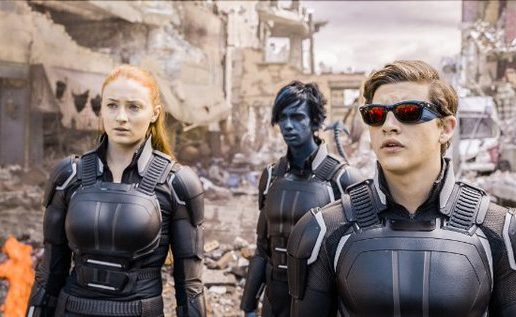 X-Men: Apocolypse (Movie Review)
