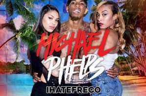 Freco – Michael Phelps (Prod. by Stroud)