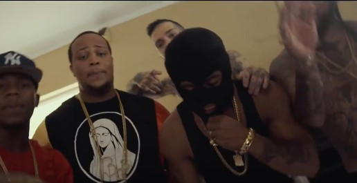 Biggg Slim – Migo (Video)