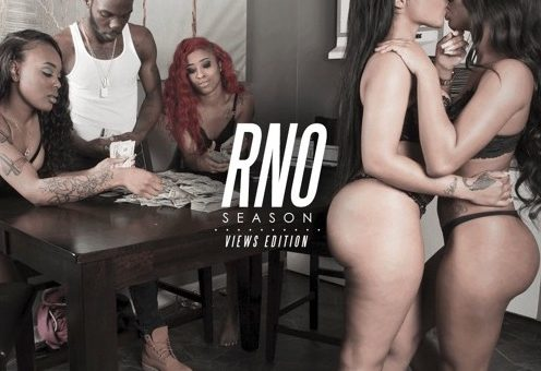 Nasty Na – RNO Season (Views Edition EP)