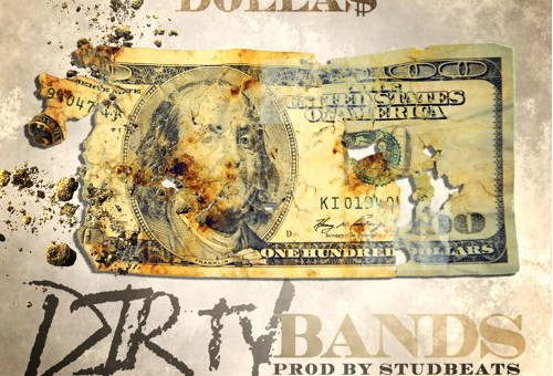 Jay Trap Dolla$ – Dirty Bands (TBE Anthem)