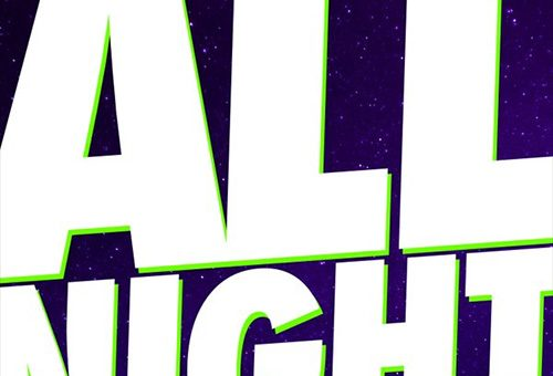 Wiz Khalifa x Juicy J – All Night