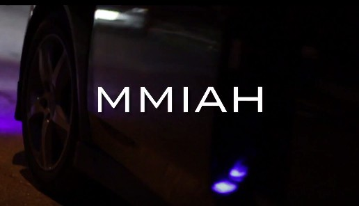Wyld Stylaz – MMIAH (Video)
