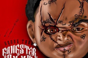 Young Thug – Gangster Shit