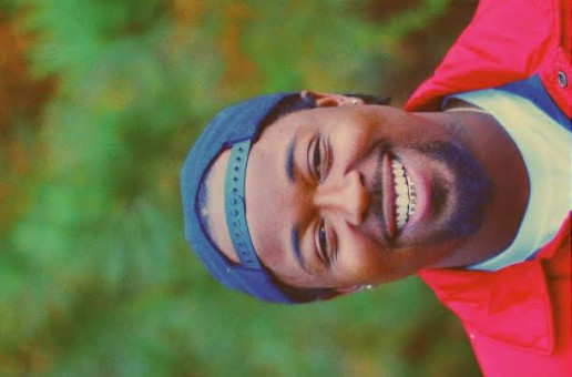Michael Millions – Beautiful (Album Stream) + 'Beautiful' Short Film (Dir. By G) (Video)
